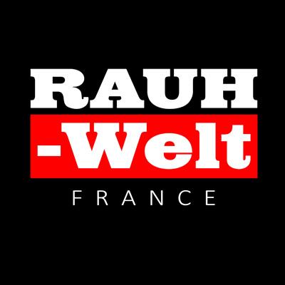 RWB france